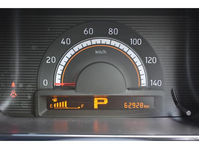 ネオカトウでお車をご購入いただいたお客様の「ありがたいお声」ユーザーレビューも是非ご覧下さい!!お電話お問合せはGoo-net無料お電話;0066-9704-437102(携帯電話・PHSも可)まで!