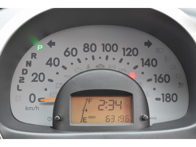 ☆軽自動車39.8万円専門店☆オールメーカー軽自動車を約130台展示!29.8万円〜59.8万円の5万キロ台までの軽自動車なら地域一番の品質と価格を目指しております。お探しの一台がきっと見つかります!