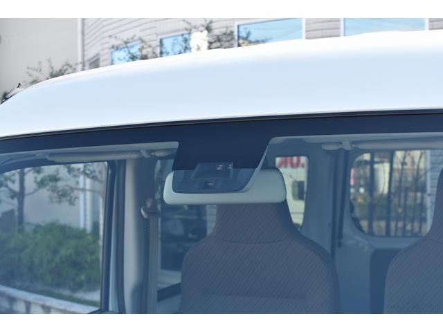 PC 衝突軽減ブレーキ 両側スライドドア(8枚目)