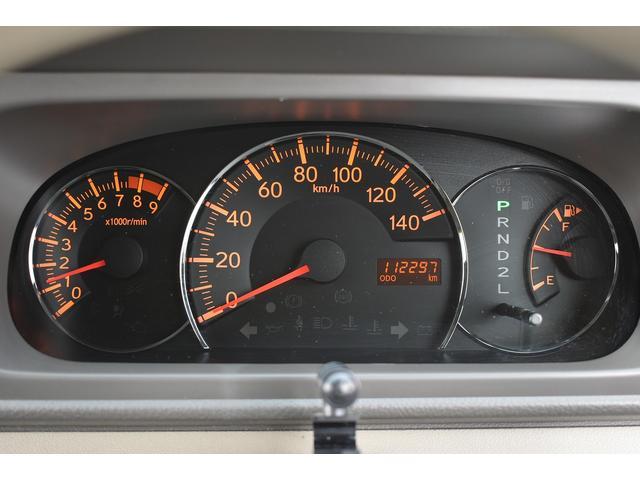 カスタムターボRS 4AT ABS ワンオーナー 格ミラー HIDヘッドライト フォグランプ ETC キーレス CD DVD再生可 フルセグTV メモリーナビ バックカメラ 純正アルミホイール 左側電動両側スライドドア(16枚目)