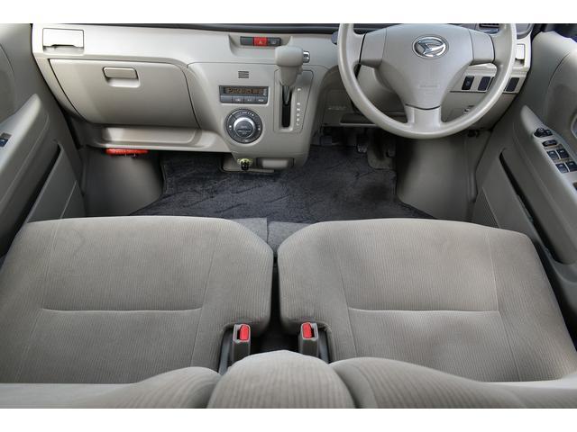 カスタムターボRS 4AT ABS ワンオーナー 格ミラー HIDヘッドライト フォグランプ ETC キーレス CD DVD再生可 フルセグTV メモリーナビ バックカメラ 純正アルミホイール 左側電動両側スライドドア(22枚目)