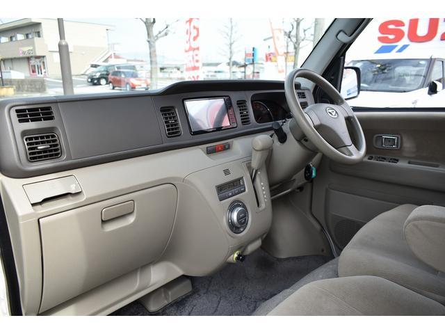 カスタムターボRS 4AT ABS ワンオーナー 格ミラー HIDヘッドライト フォグランプ ETC キーレス CD DVD再生可 フルセグTV メモリーナビ バックカメラ 純正アルミホイール 左側電動両側スライドドア(30枚目)