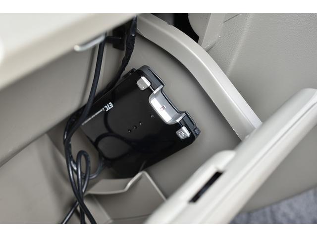 カスタムターボRS 4AT ABS ワンオーナー 格ミラー HIDヘッドライト フォグランプ ETC キーレス CD DVD再生可 フルセグTV メモリーナビ バックカメラ 純正アルミホイール 左側電動両側スライドドア(42枚目)