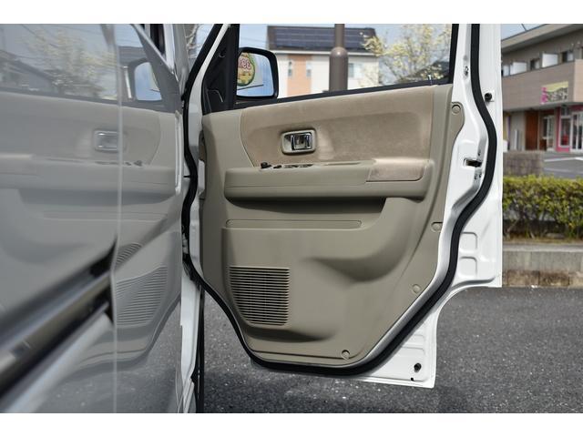 カスタムターボRS 4AT ABS ワンオーナー 格ミラー HIDヘッドライト フォグランプ ETC キーレス CD DVD再生可 フルセグTV メモリーナビ バックカメラ 純正アルミホイール 左側電動両側スライドドア(44枚目)