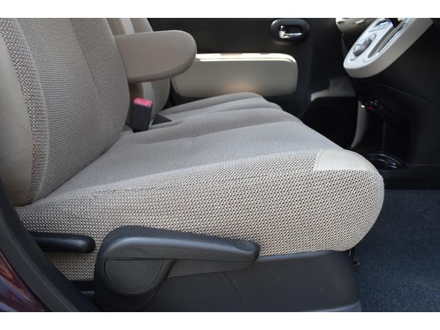 ココアX CVT ABS オートエアコン 電格ミラー アイドリングストップ スマートキー 純正CDデッキ 金ん(27枚目)