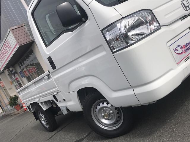 「ホンダ」「アクティトラック」「トラック」「三重県」の中古車4