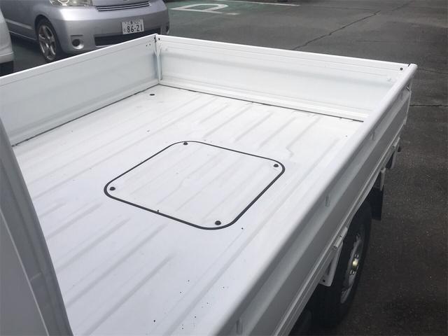 「ホンダ」「アクティトラック」「トラック」「三重県」の中古車28