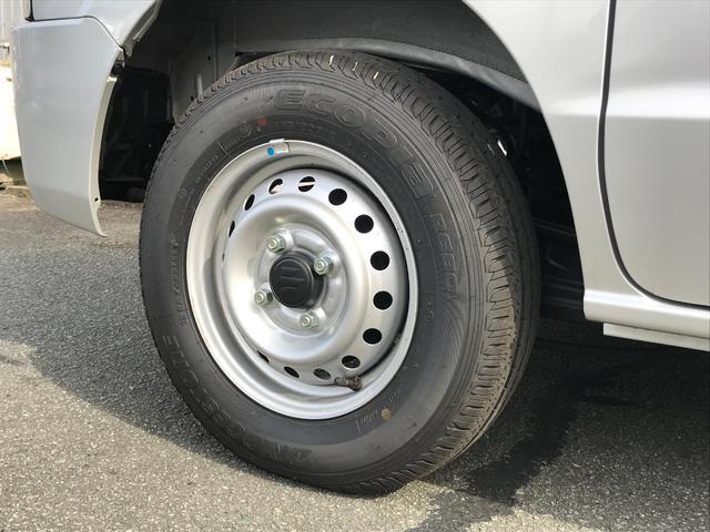 「スズキ」「エブリイ」「コンパクトカー」「三重県」の中古車16