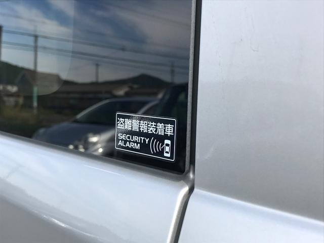 「スズキ」「エブリイ」「コンパクトカー」「三重県」の中古車17