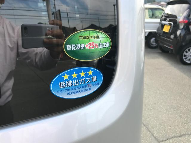 「スズキ」「エブリイ」「コンパクトカー」「三重県」の中古車23