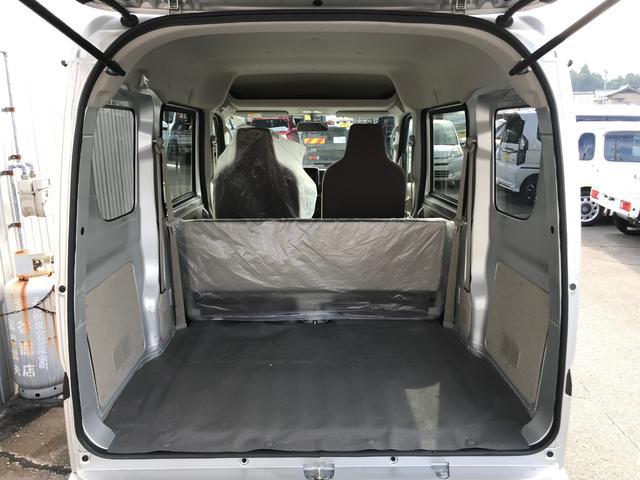 「スズキ」「エブリイ」「コンパクトカー」「三重県」の中古車24