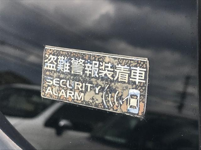 XS-DJE 純正アルミホイール 純正ナビ ETC(24枚目)