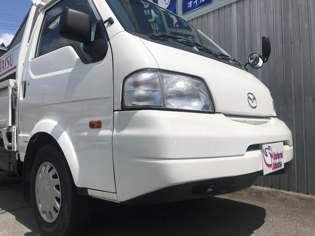 「マツダ」「ボンゴトラック」「トラック」「三重県」の中古車4