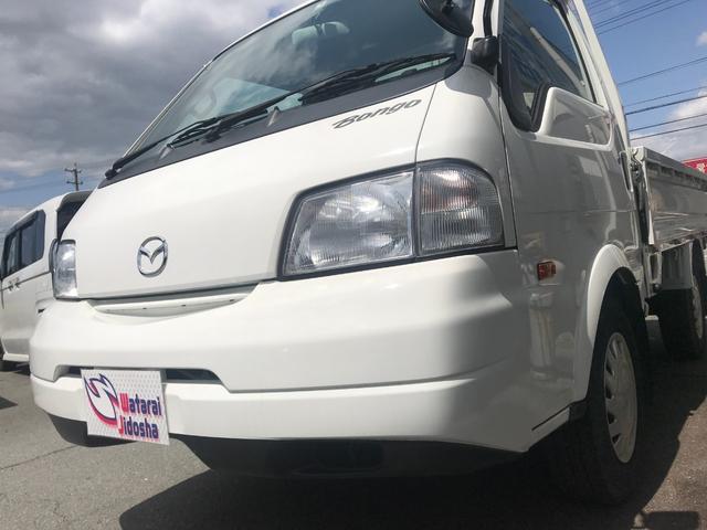 「マツダ」「ボンゴトラック」「トラック」「三重県」の中古車5