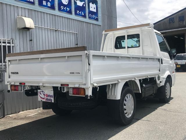 「マツダ」「ボンゴトラック」「トラック」「三重県」の中古車8