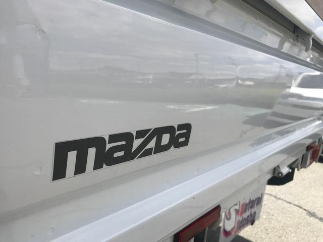 「マツダ」「ボンゴトラック」「トラック」「三重県」の中古車11