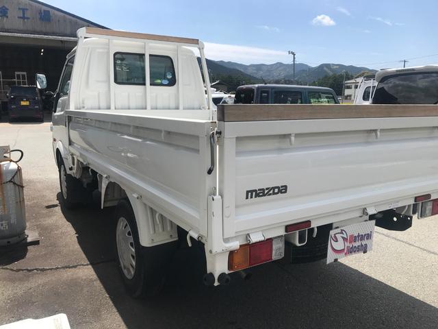「マツダ」「ボンゴトラック」「トラック」「三重県」の中古車13