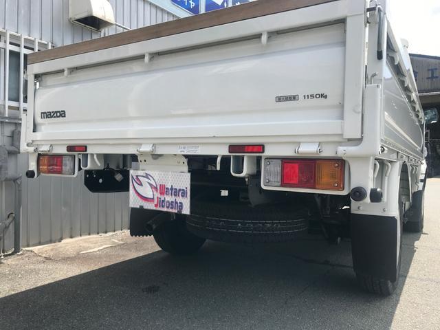 「マツダ」「ボンゴトラック」「トラック」「三重県」の中古車24