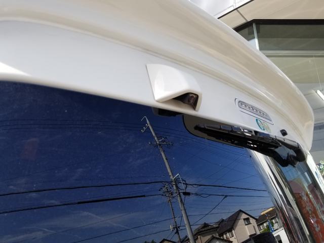 「トヨタ」「レジアスエースバン」「その他」「愛知県」の中古車22