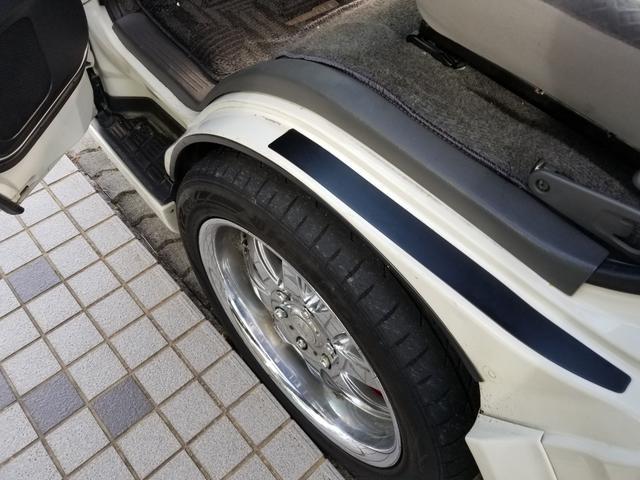「トヨタ」「レジアスエースバン」「その他」「愛知県」の中古車29