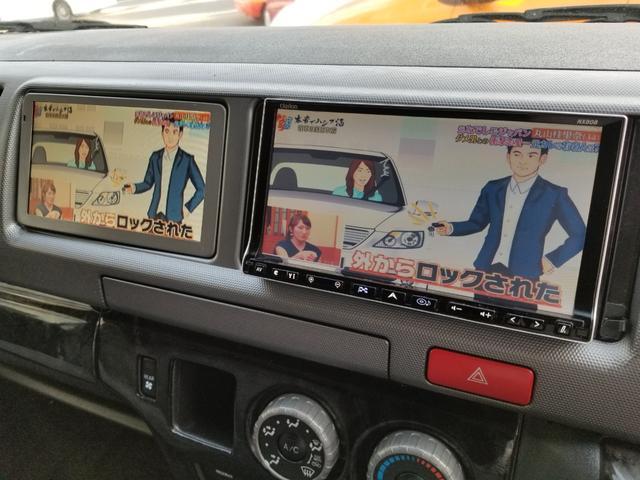 「トヨタ」「レジアスエースバン」「その他」「愛知県」の中古車44