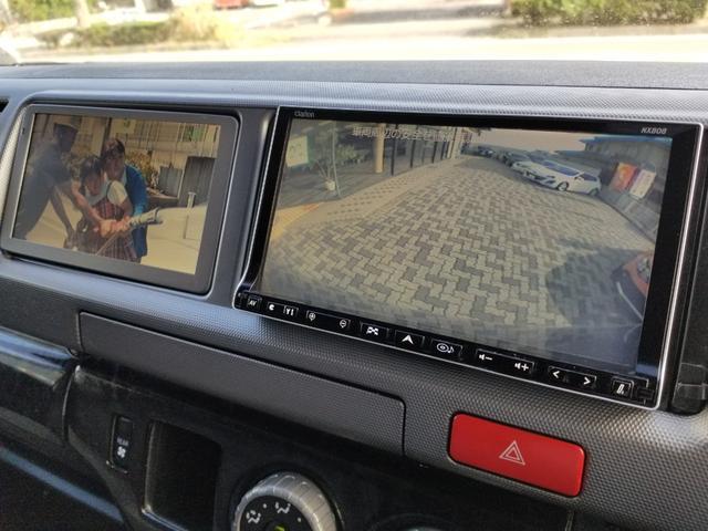 「トヨタ」「レジアスエースバン」「その他」「愛知県」の中古車45