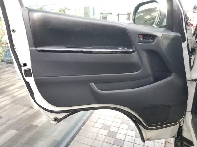 「トヨタ」「レジアスエースバン」「その他」「愛知県」の中古車48