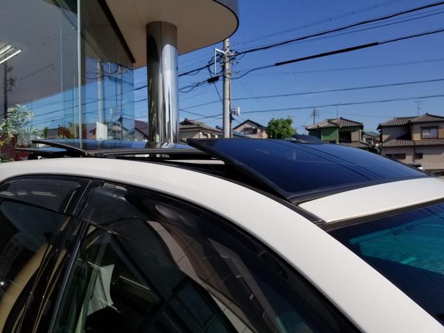 「トヨタ」「ハリアー」「SUV・クロカン」「愛知県」の中古車18