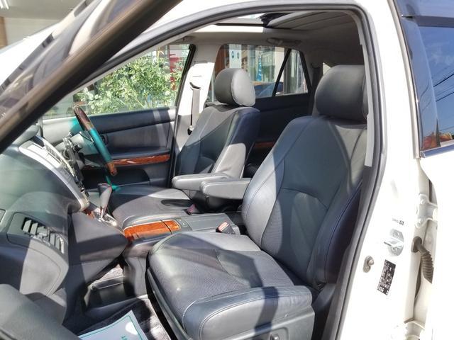 「トヨタ」「ハリアー」「SUV・クロカン」「愛知県」の中古車32