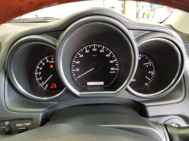 「トヨタ」「ハリアー」「SUV・クロカン」「愛知県」の中古車33