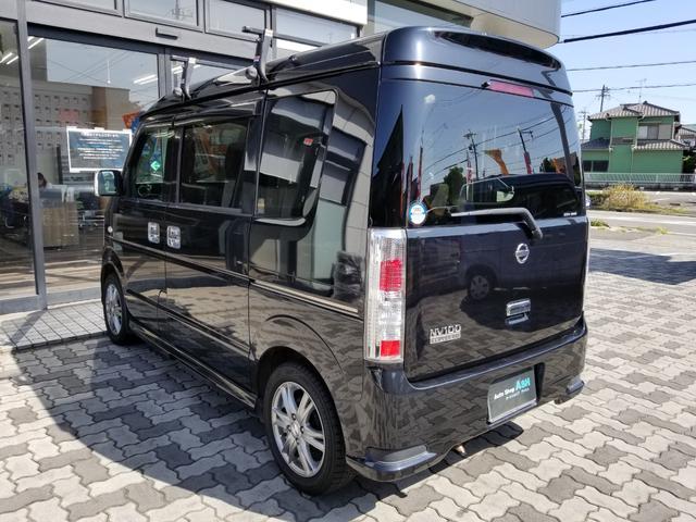 「日産」「NV100クリッパー」「コンパクトカー」「愛知県」の中古車13