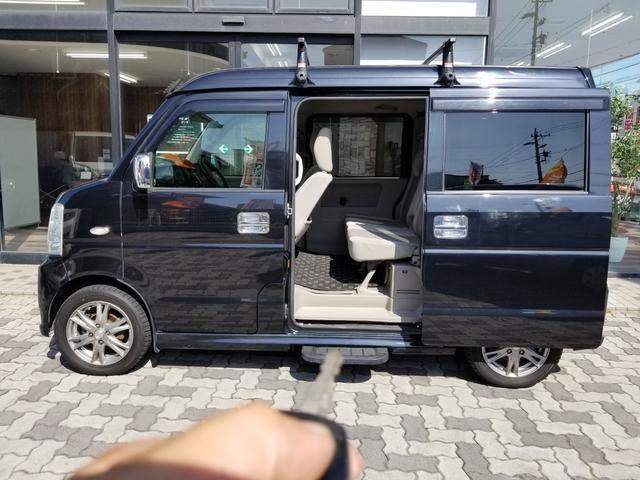 「日産」「NV100クリッパー」「コンパクトカー」「愛知県」の中古車17