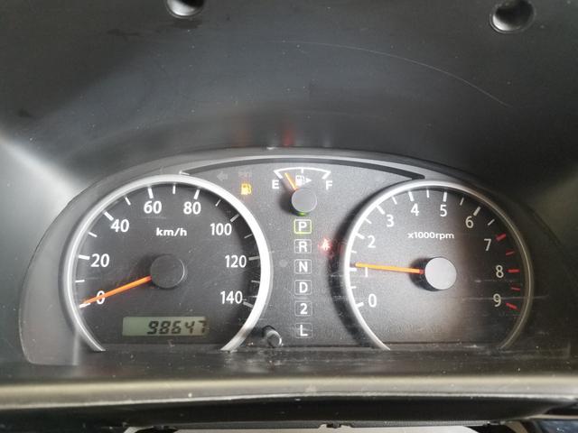 「日産」「NV100クリッパー」「コンパクトカー」「愛知県」の中古車33