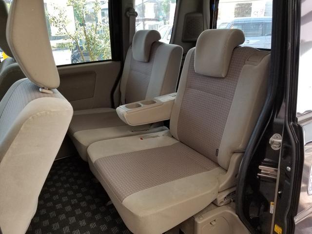 「日産」「NV100クリッパー」「コンパクトカー」「愛知県」の中古車53