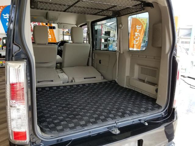 「日産」「NV100クリッパー」「コンパクトカー」「愛知県」の中古車57