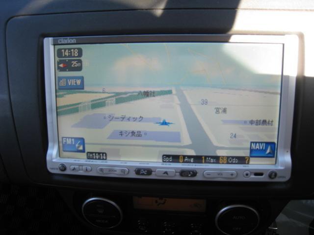 スポーツ 5速マニュアル 車高調 WORK製アルミ(17枚目)