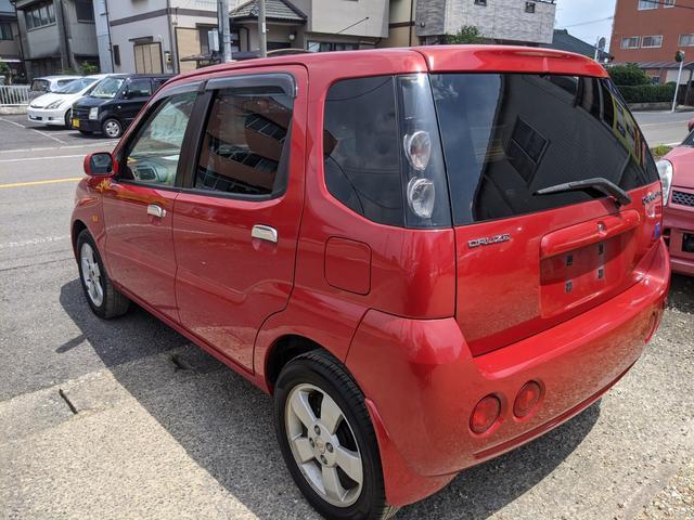 「シボレー」「シボレークルーズ」「SUV・クロカン」「愛知県」の中古車8