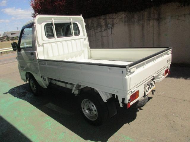 「ダイハツ」「ハイゼットトラック」「トラック」「岐阜県」の中古車7