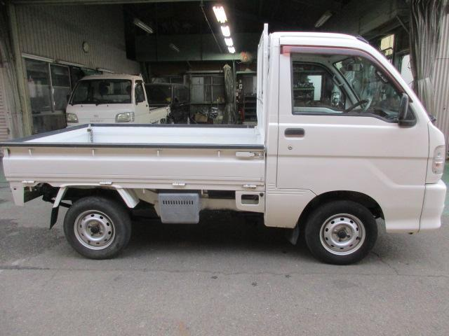「ダイハツ」「ハイゼットトラック」「トラック」「岐阜県」の中古車10