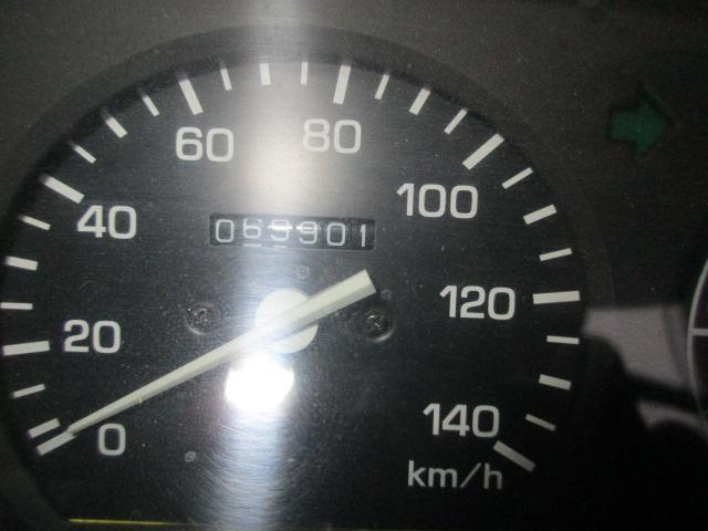 「ダイハツ」「ハイゼットトラック」「トラック」「岐阜県」の中古車11
