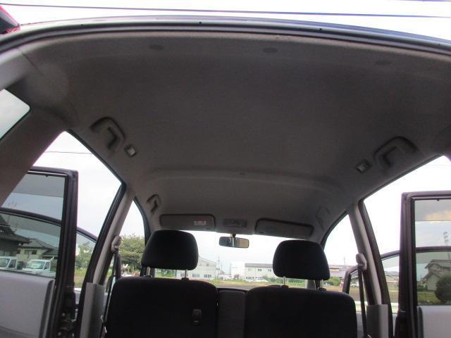 「ダイハツ」「ムーヴ」「コンパクトカー」「岐阜県」の中古車12