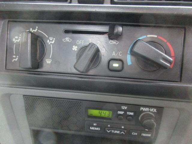 「日産」「クリッパートラック」「トラック」「岐阜県」の中古車12