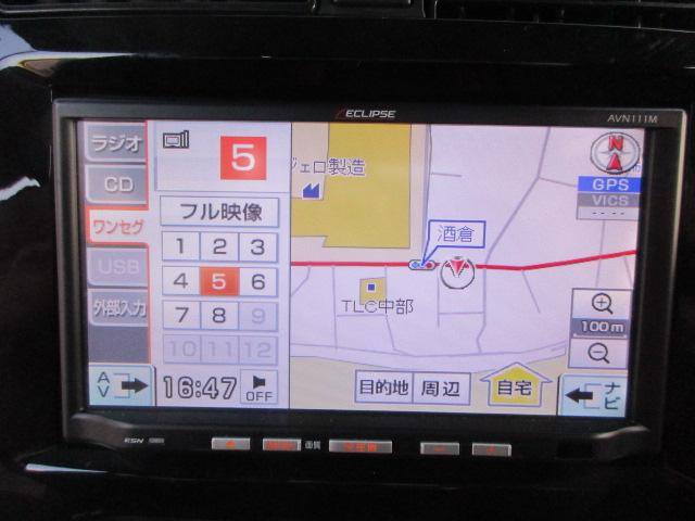 「スズキ」「ジムニー」「コンパクトカー」「岐阜県」の中古車6