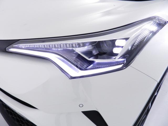 G モード ネロ 特別仕様車 18アルミ セーフティセンス(5枚目)