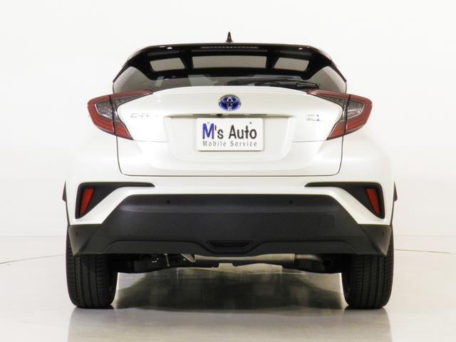 G モード ネロ 特別仕様車 18アルミ セーフティセンス(10枚目)