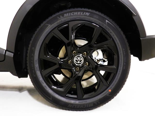 G モード ネロ 特別仕様車 18アルミ セーフティセンス(12枚目)
