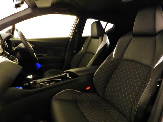 G モード ネロ 特別仕様車 18アルミ セーフティセンス(13枚目)