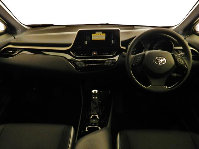 G モード ネロ 特別仕様車 18アルミ セーフティセンス(16枚目)