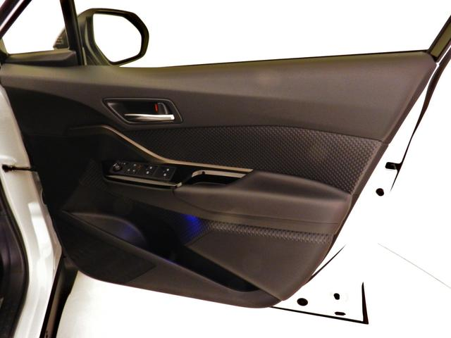 G モード ネロ 特別仕様車 18アルミ セーフティセンス(20枚目)