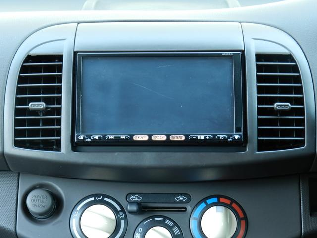 12S 特別仕様車 コレットF ナビTV Bカメラ ETC(15枚目)